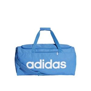 Linear Core Medium Bag