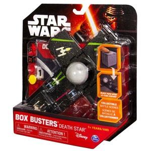 Star Wars Box Busters Death Star STAR WARS