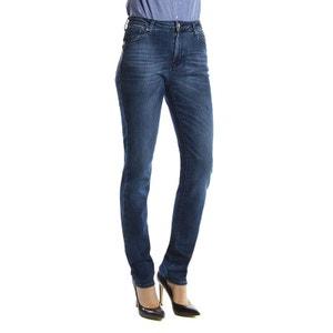 Jeans 753C0970A CARRERA JEANS