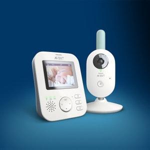 Baby monitor SDC620/01 PHILIPS AVENT
