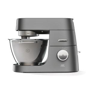 Robot pâtissier Chef Titanium KVC7305S KENWOOD