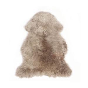 Peau de mouton 95cm argent Kare Design KARE DESIGN