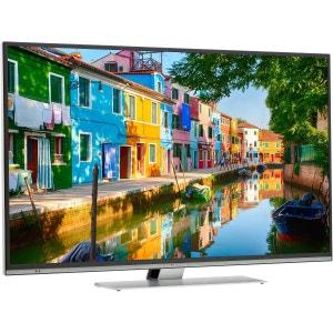 TV GRUNDIG 49VLX8681BP 1700 Hz PPR SMART TV GRUNDIG