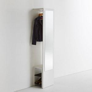 Pat re porte manteau la redoute - Portant vetement design ...