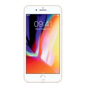 Smartphone APPLE iPhone 8 Plus Or 64 Go APPLE