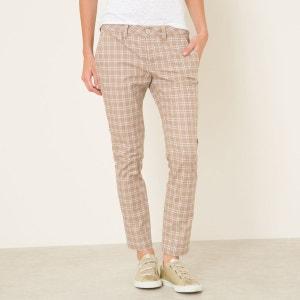 Pantalon girlfriend CHANEL TRUE NYC