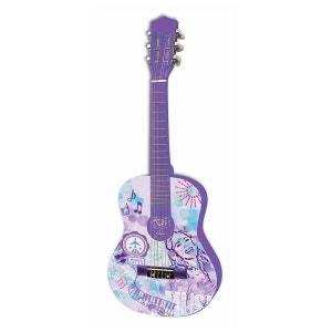 Violetta - Guitare Classique - LEXK20000VI LEXIBOOK