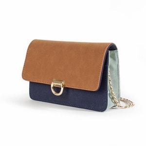 Wade Clutch Bag ESPRIT