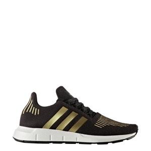Swift Run W Trainers Adidas originals