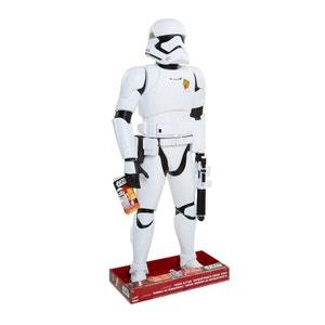 Jakks 90833 Star Wars Déco - Stormtrooper 120 cm JAKKS PACIFIC