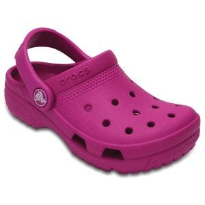 Sabots Kids' Crocs Coast Clog CROCS