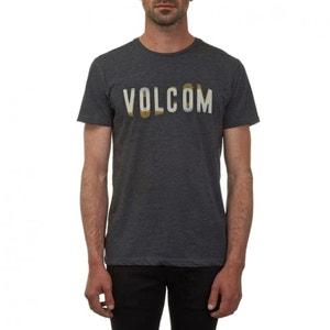 T-shirt WARBLE marki VOLCOM VOLCOM