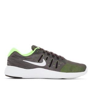Lunarstelos Running Shoes NIKE