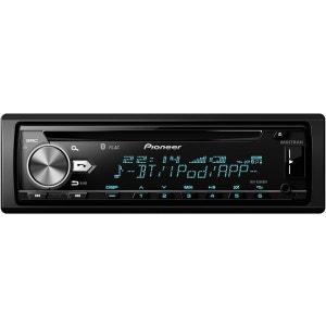 Auto-Radio PIONEER DEH-X5900BT PIONEER