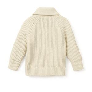 Klasyczna bluza chłopięca La Redoute Collections