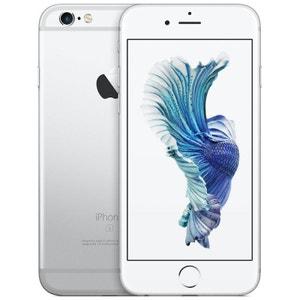 APPLE iPhone 6S Plus 32Go Argent APPLE