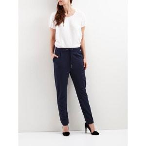 Pantalon droit VILA