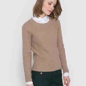 Jumper/Sweater MADEMOISELLE R