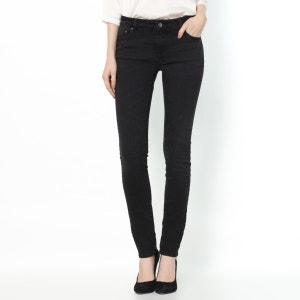 Regular Slim Fit Jeans, Length 32