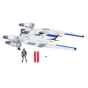 Vaisseau Star Wars Rogue One : U-Wing Fighter HASBRO
