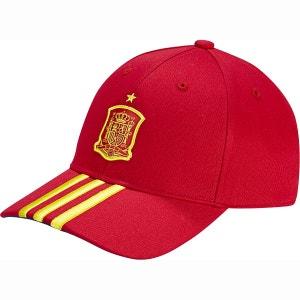 ADIDAS casquette FEF 3S CAP ESPAGNE adidas