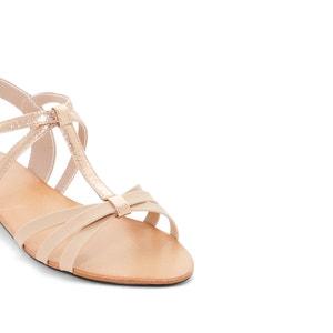 Sandales Adya ESPRIT
