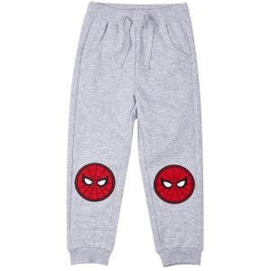 Pantalon De Jogging Garçon SPIDER-MAN
