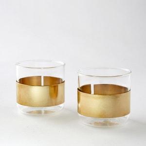 Bicchiere, Cuivre Niels Datema Serax (confezione da 2) AM.PM.
