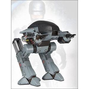 Robocop - Figurine Deluxe ED-209 25cm - Neca NECA