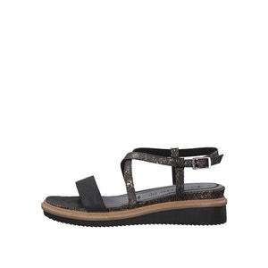 28206-28 Sandals TAMARIS