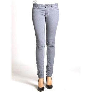 Jogger Jeans  style cigarette CARRERA JEANS