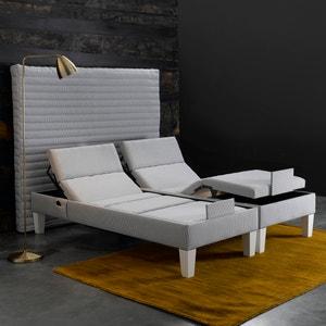 Elektrischer Relax-Lattenrost