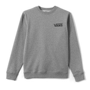 Sweater met ronde hals VANS
