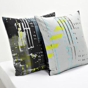 Poszewka na poduszkę ze wzorem, Yuo La Redoute Interieurs