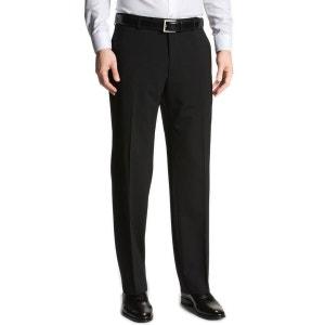 Pantalon Noir KEBELLO