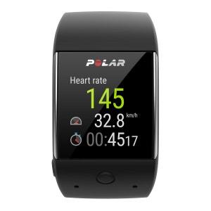 Smartwatch 90061186 POLAR M600 POLAR