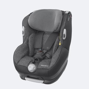 Cadeira auto Grupo 0+1 Opal BEBE CONFORT