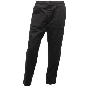 Pantalon Doublé - Homme REGATTA