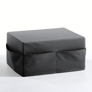 Sitzhocker