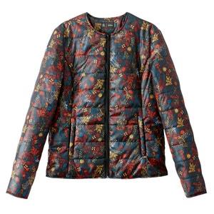 Куртка стеганая La Redoute Collections