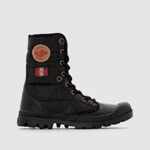 Easy to Wear  BAGGY EXP RNL U Boots PALLADIUM