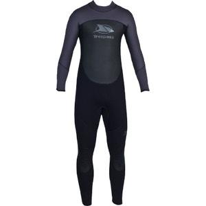 Diver Combinaison de plongée homme TRESPASS