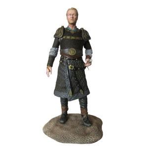 Le Trône de Fer statuette PVC Jorah Mormont 19 cm DARK HORSE