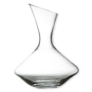 Carafe à décanter en verre soufflé bouche 1,3L - ALLROUND BRUNO EVRARD