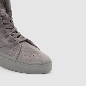 Zapatillas de caña alta SK8 HI REISSUE VANS