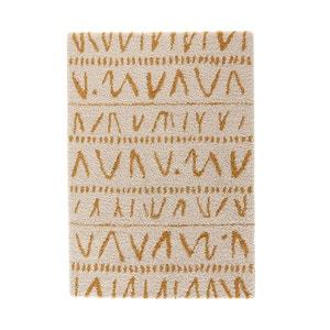 Kaylon Berber-style Rug