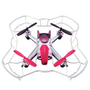 Drone radiocommandé Sky Rover avec commandes vocales AULDEY TOYS