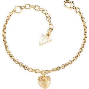 Bracelet Femme  UBB21571 GUESS