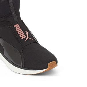 Sneakers Fierce VR PUMA