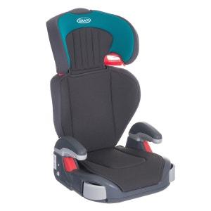 Siège auto Graco 'Junior Maxi' Groupe 2/3 - Bleu GRACO